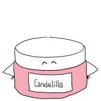 candelilla