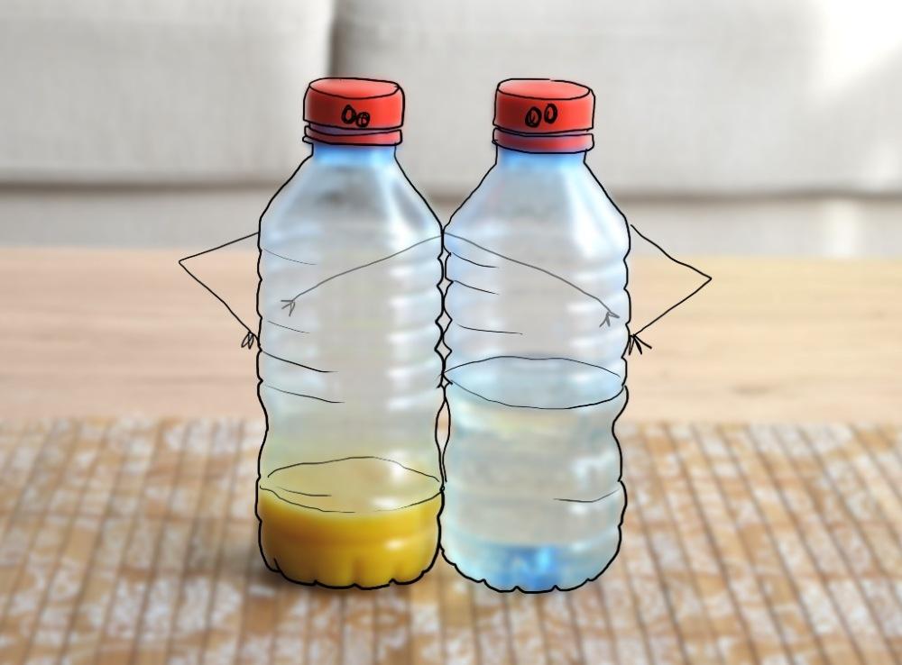 shampoeuf+eau