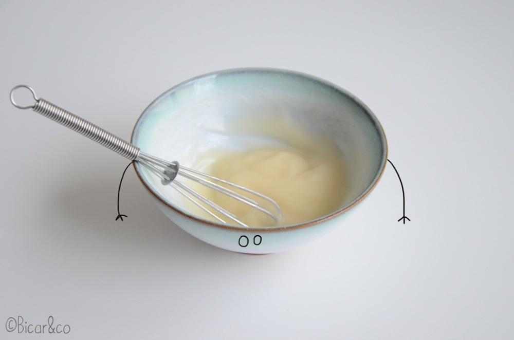 crème nourrissante pour bébé