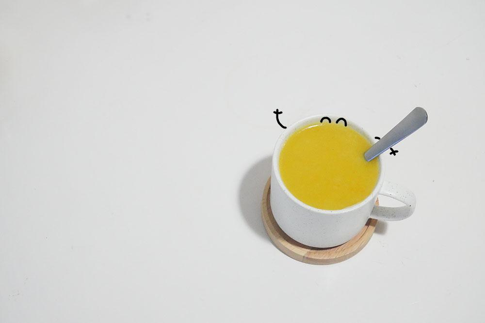 lait d'or